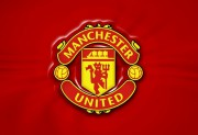 manchester-united-wallpapers-MUFC-1