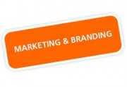 marketing-branding-consultancy-250x250