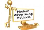 modern-advertising-methods1