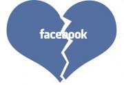 facebook_heart_c-1-e1291741244832