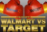 faceoff-walmart-target copy