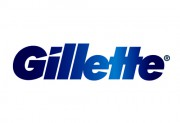 Gillette_Logo_blue