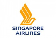 singapore+airlines