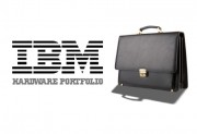 IBM-Hardware-Portfolio2