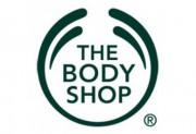 the-body-shop-logo-300x300