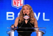 Madonna-Super-Bowl-Press-Conference-3-1024x682