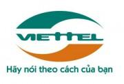 logo_viettel_8471