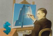 Magritte-R2