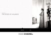 chanel-inside-timeline