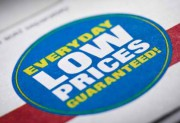 Low Price Strategy- High Risk For Brands