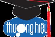 thuong-hieu-cap