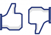 Don't Blame Facebook- 10 Reasons Low Conversion Rates Are Your Fault