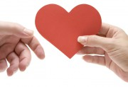 heart hand pic - draft2