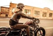 Harley-Davidson-Brand-Strategy
