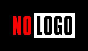 1280px-No_Logo_logo