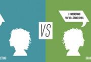 marketing-vs-branding
