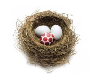 brand-differentiation-egg-300x248