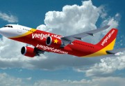 20140912140953-ve-may-bay-vietjet-gia-re
