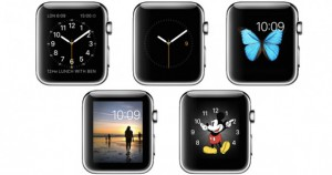 apple-watch-faces-2-580-90