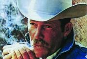 Darrell Winfield – Marlboro Man
