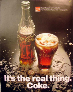 coca-cola_its_the_real_thing_coke_11_1970-610x767
