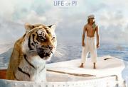 life-of-pi51168121