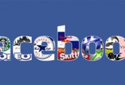 facebook-branding-resized-600 copy