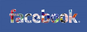 facebook-branding-resized-600 copy