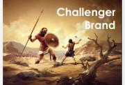 challenger-brand-pemco