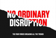 no-ordinary-disruption-the-four-forces-breaking-all-the-trends-1-638
