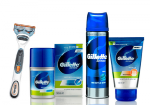 Gillette-products-group