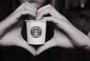 starbucks_love_by_lemontree4-d33vprd1