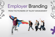 Promerit_Webseite_Management_Consulting_Employer_Branding_Banner1