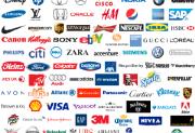 Top-100-brand-logos