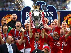 manchester_united_premier_league_champions_20_863950