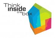 Design Thinking R5-02