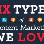 sixtypesofcontentmarketing_726x407