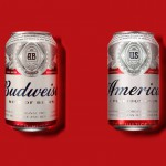 3059681-inline-s-1-budweiser-renames-its-beer-america