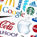 logos-branding