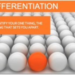 social-media-differentiation