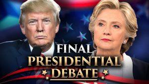 37b8dc98-098b-4869-b2af-ff4c9d288880-large16x9-finaldebate