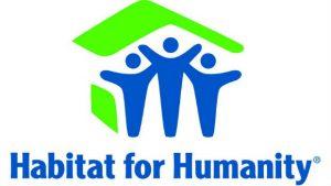 li-habitat-humanity-20130120