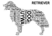 original_dog-shaped-word-art-labrador-retriever-and-more
