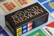 Brand memory