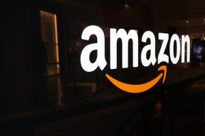 KryptoMoney.com-Amazon-registers-for-cryptocurrency-focused-domain-names