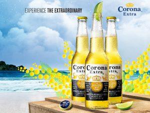 corona-beer-hd