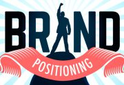 Brand-Positioning-Strategy-2018-Workshop