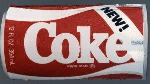 new-coke-604-337-fb9b7512.rendition.598.336