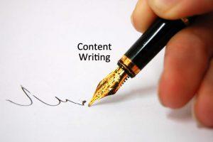 content-writer-lam-gi-khi-be-tat-y-tuong