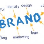 những yếu tố cần và đủ khi xây dựng thương hiệu
